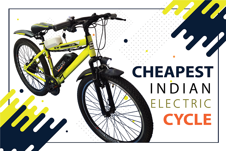 Blog_Cheapest_Cycle_in_India-01
