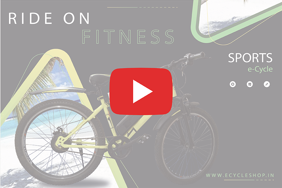 Video_Cycle_Galary_Banners-04